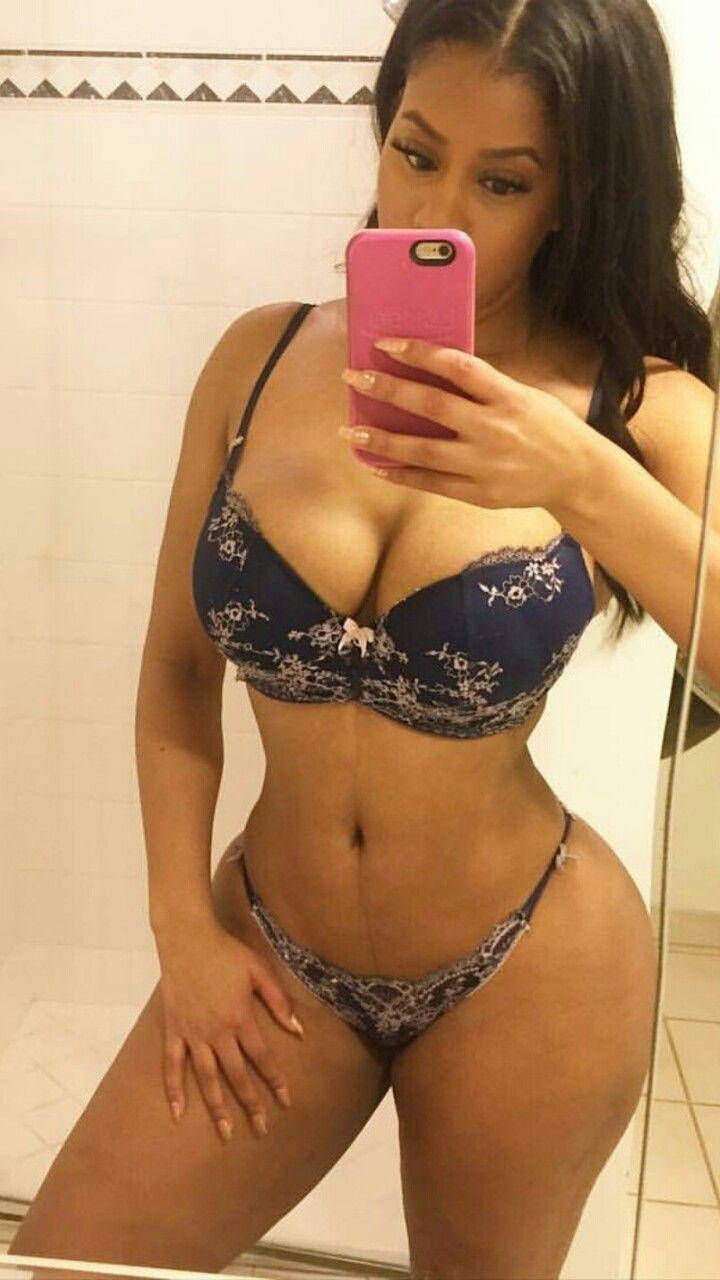 Selfie Shelley Golden nude photos 2019