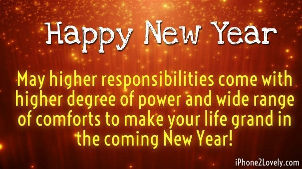 happy new year 2018 quotes quotation image quotes of the day