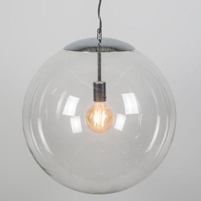 Lampen en verlichting online bestellen - Interieur | Pinterest ...
