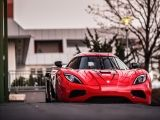 Top Speed Run Koenigsegg Wallpapers, Top Speed Run Koenigsegg Myspace Backgrounds, Top Speed Run Koenigsegg Backgrounds For Myspace