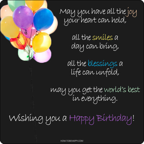 Happy Birthday Inspirational Quotes birthday wishes quotes | Birthday | Pinterest | Birthday wishes  Happy Birthday Inspirational Quotes