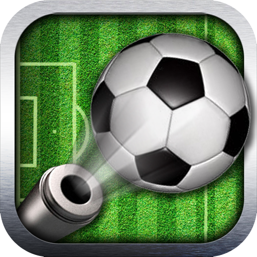 Soccer Cannon Soccer Cannon Sports Games For Kids Game