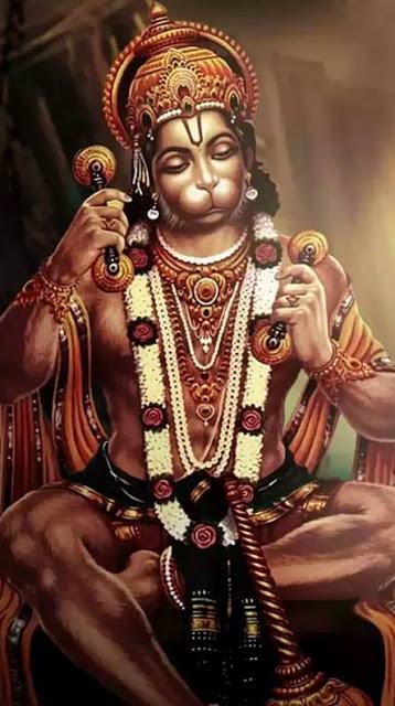 Hindu God Images Hindu Bhagwan Photos Mobile Download Free Hanuman Images Jai Hanuman Lord Hanuman