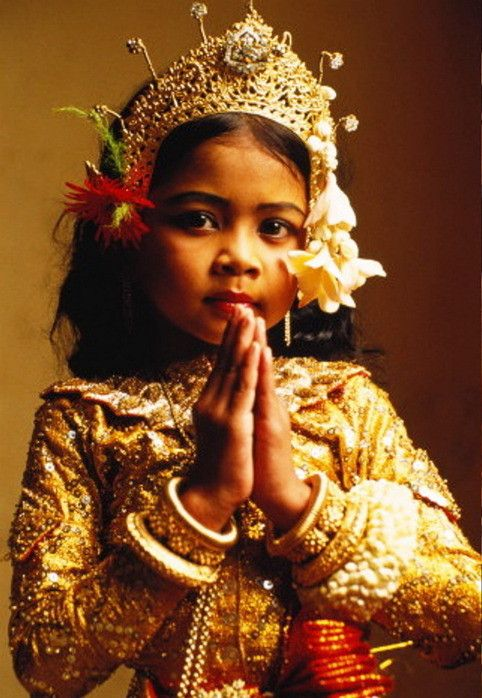 Bekannt Enfants du monde 13 | Visages du monde | Pinterest | Enfant du  DB43