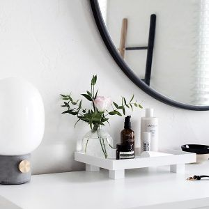 bathroom vanity tray. Mirrored Bathroom Vanity Trays Tray Ideas White For Sizing 736 X 1104 Wood - Vanities Are The Best And S