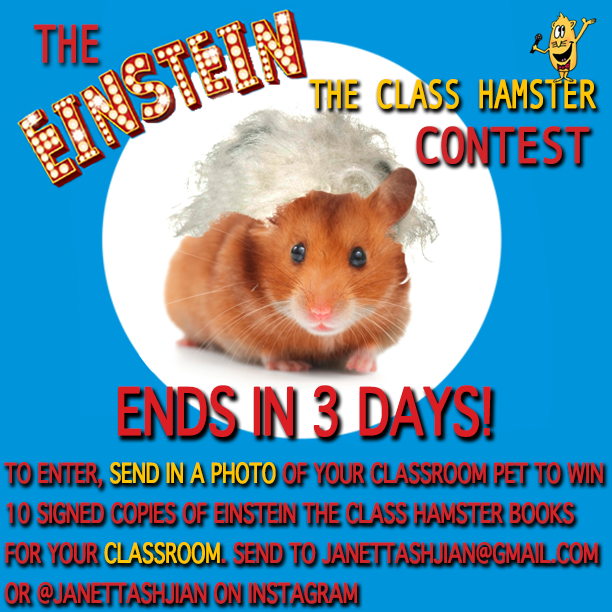 There Are Only 3 Days Left To Submit A Photo The Class With The