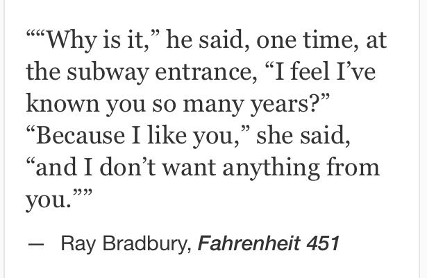 Fahrenheit 451 Quotes Mesmerizing Ray Bradbury Fahrenheit 451 #quotes  Songwriting Lyrical