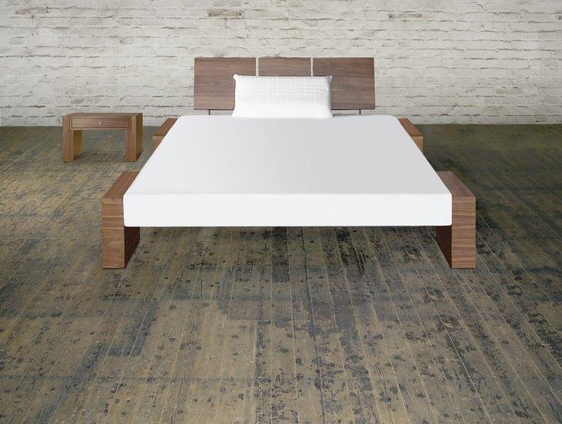 Designermöbel im von (mit Bildern) Günstige