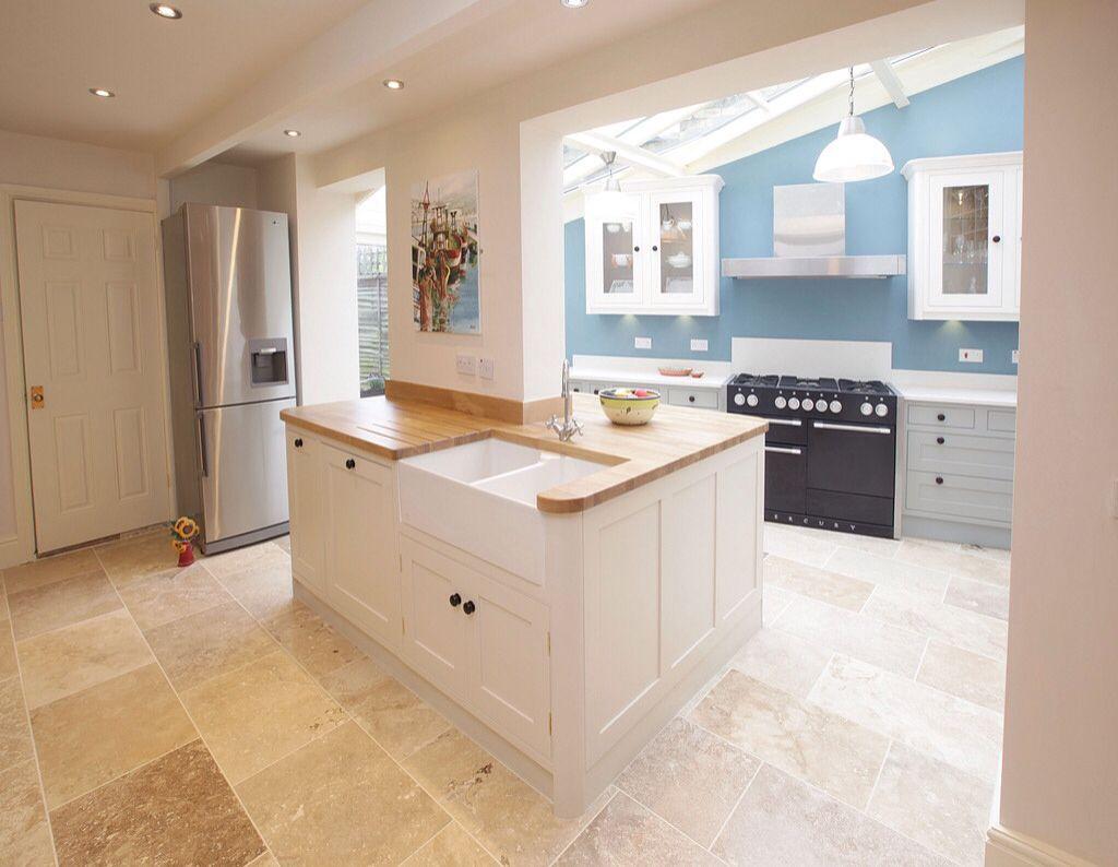 kitchen with rsj interior designs pinterest kitchens