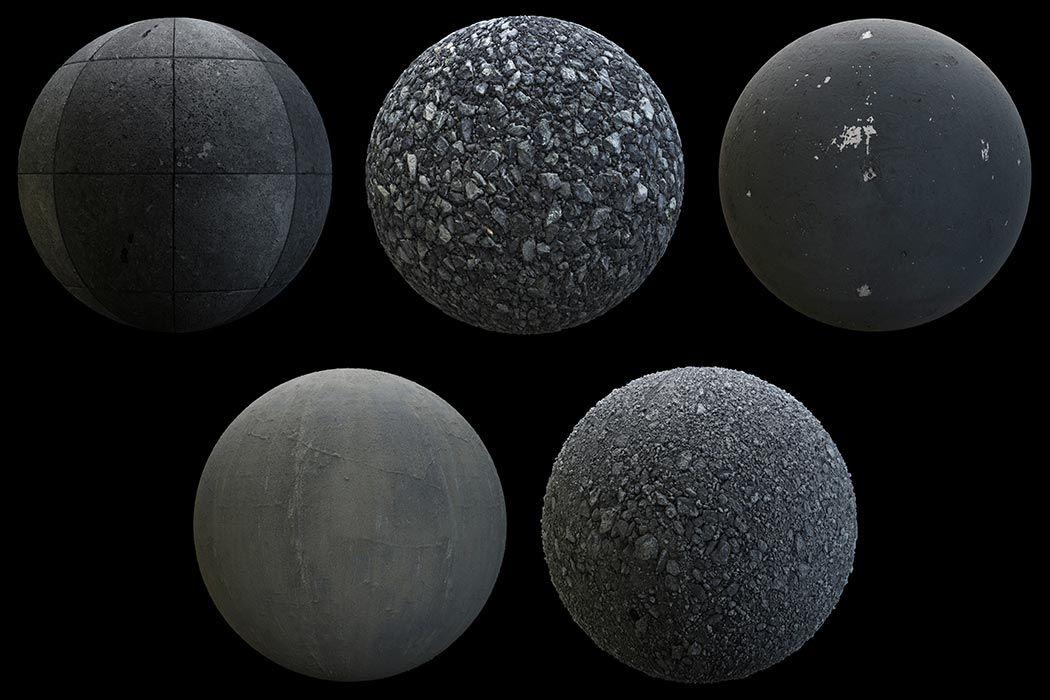 Texturas Gratis Xxiii Ejezeta Texturas Texturas Gratis Modelos 3d Gratis
