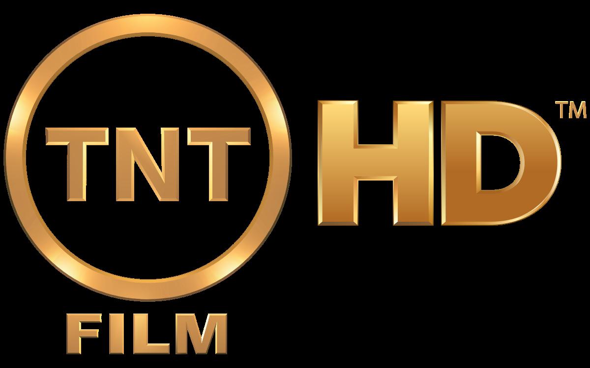 Tnt Film Hd Film T N T Tv Channels