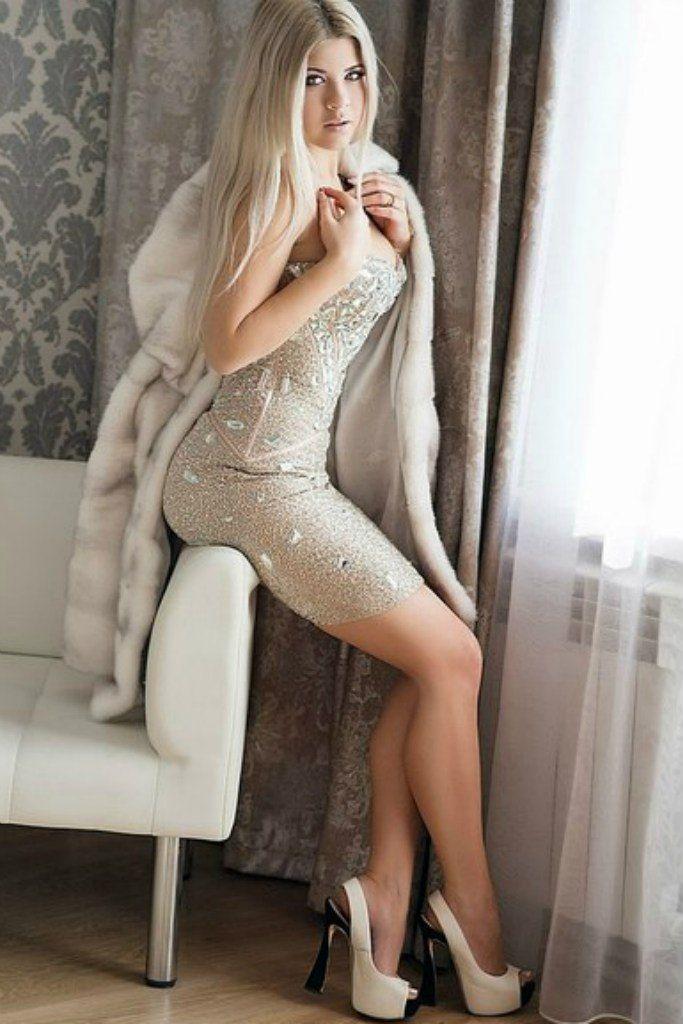 #юмор Русские девушки из социальных сетей. (41 фото ...