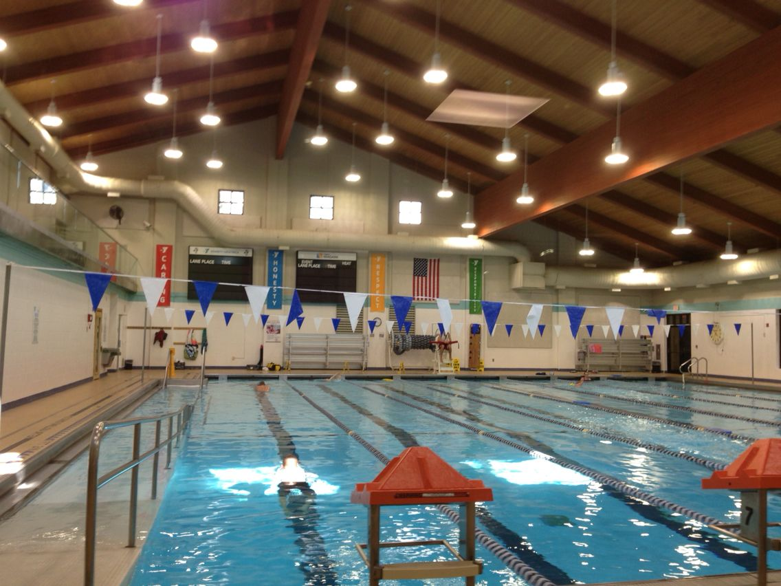 kennett area ymca indoor pool special places in ksq