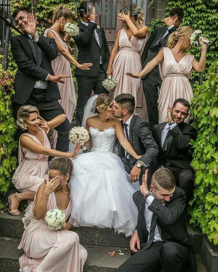 Смешные картинки на тему свадеб