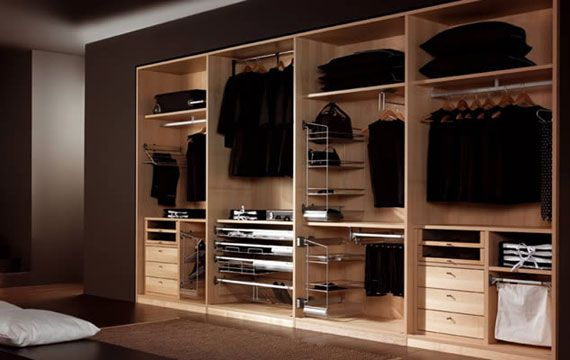 Inside Design Of Wardrobe In Bedrooms Simple Wardrobe Design Ideas For Your Bedroom 46 Images  Bedroom Review