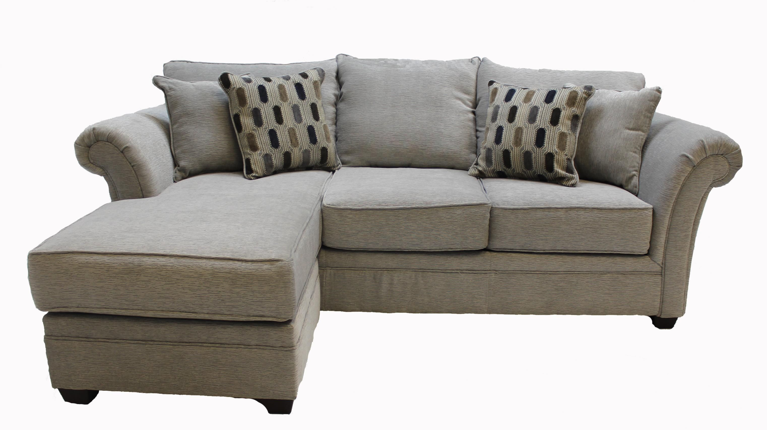 Enjoyable 5125 Sofa By Serta Upholstery By Hughes New House Sofa Pdpeps Interior Chair Design Pdpepsorg