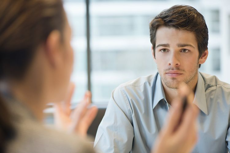 Communication Skills That Can Strengthen Any Relationship - communications skills resume