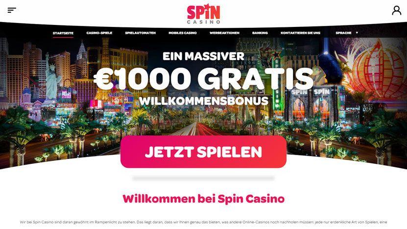spanischer lotto jackpot