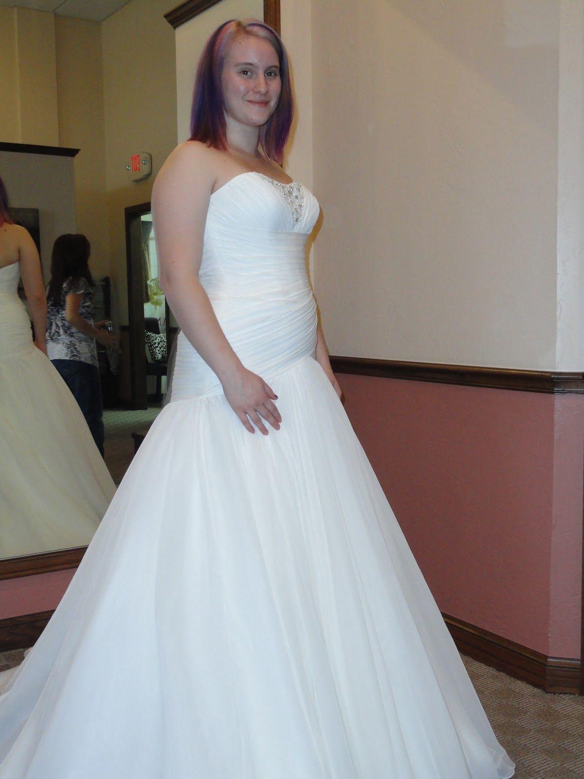 Dresses For September Wedding Best Dress Pear Shaped Check More At Http