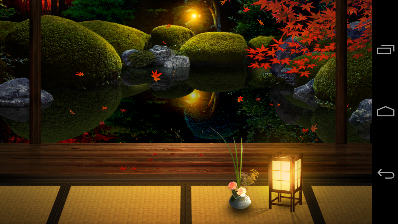 japanese zen garden wallpaper Google Search Awesome Art
