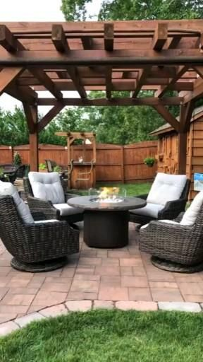 Photo of Best Garden Furniture – 2020