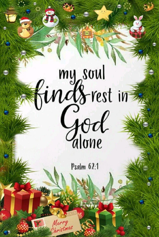 Pin von Dunkel Leben auf (1 2AZX**) Psalms; My Favorite Scriptures ...