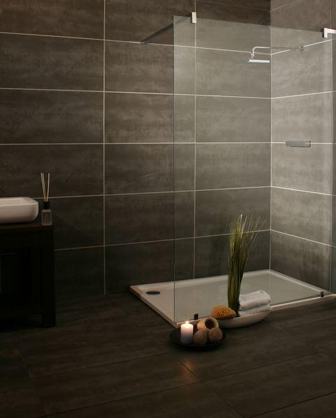 Schoner wohnen und badezimmer 6911030