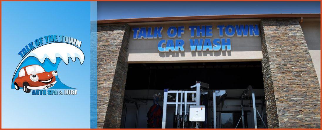Hand Wash, Escondido, CA 92025 HandWash AutoDetailing