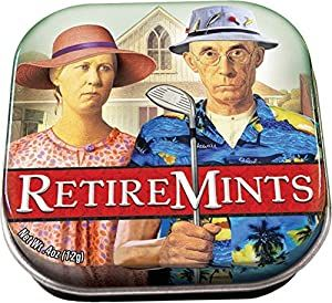 The Funniest Retirement Gifts To Make Everyone Laugh