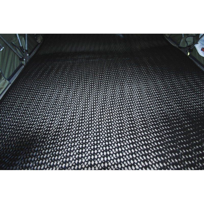 Roof Top Tent Anti-Condensation Mat  sc 1 st  Pinterest & Roof Top Tent Anti-Condensation Mat | Roof top tent Camping ...