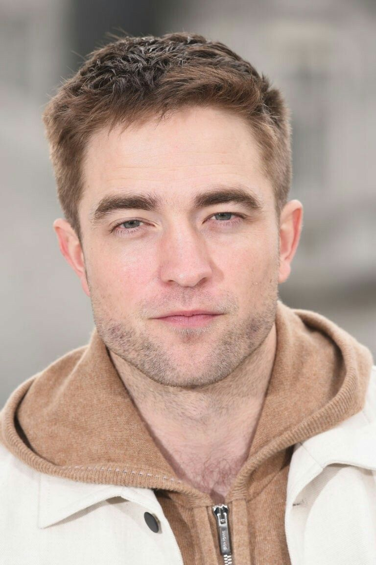 Pin By Elfo On Sources Pinterest Robert Pattinson