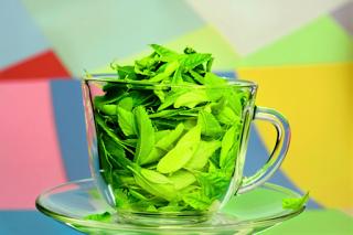 LoveTea.com: Tips for Storing Your Loose Leaf Tea Safely