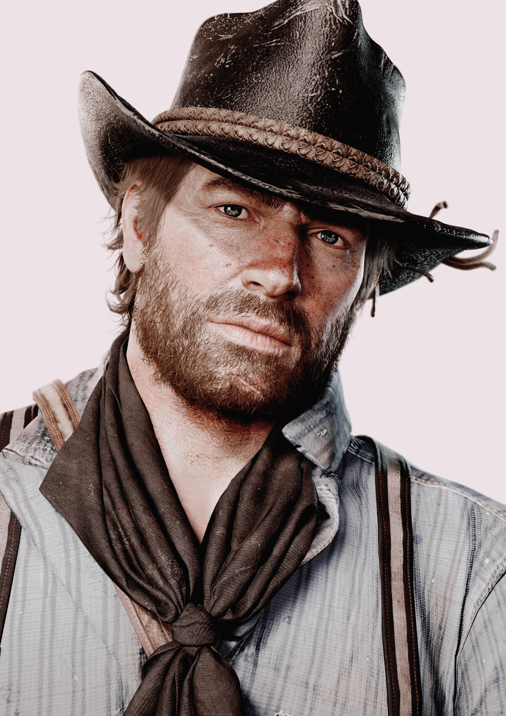 Pin By Dave On Audriana Red Dead Redemption Artwork Red Dead Redemption Red Dead Redemption Art