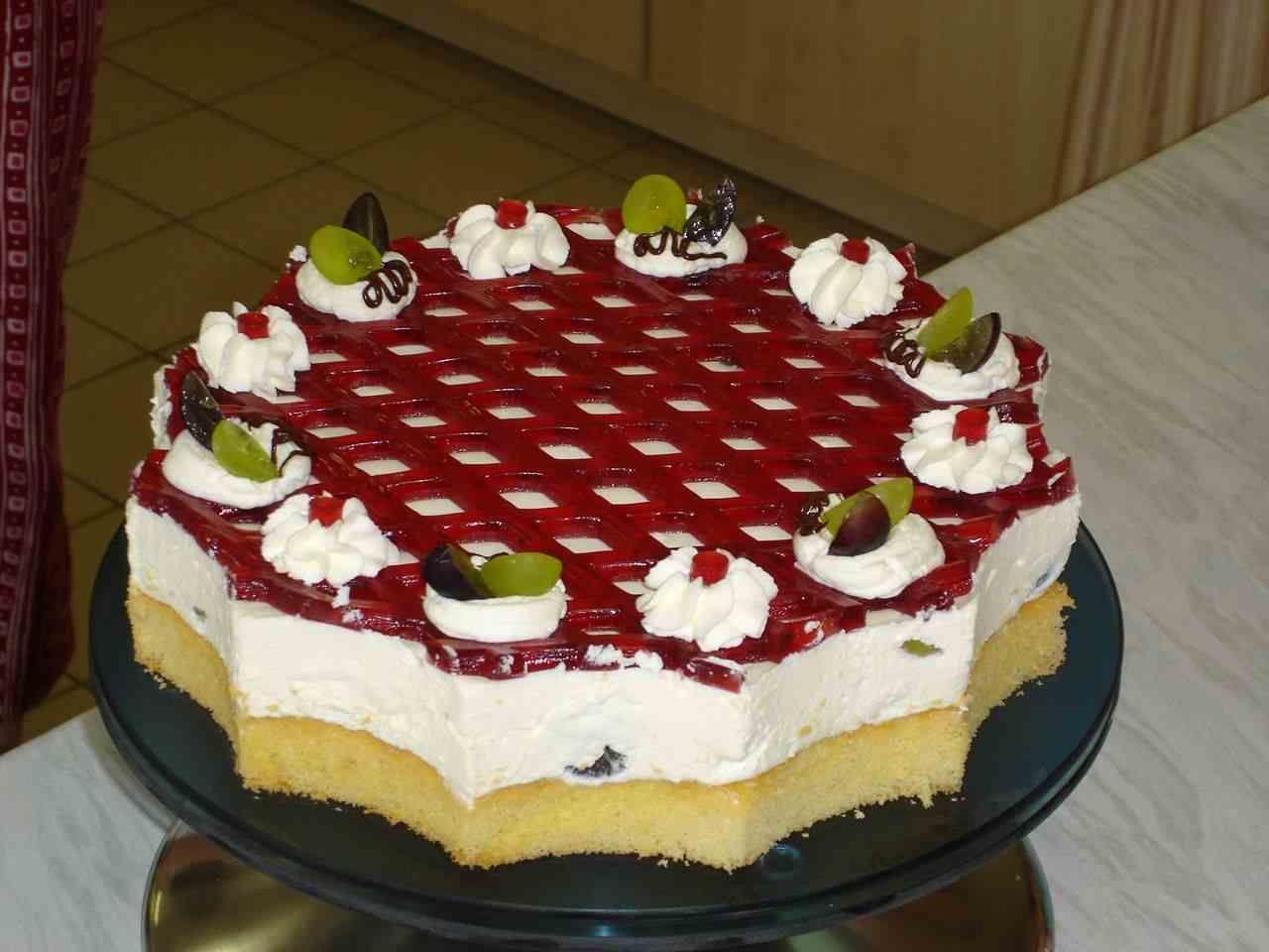 Küchenbilder torte bilder andere kuchen bilder kuchen und torte