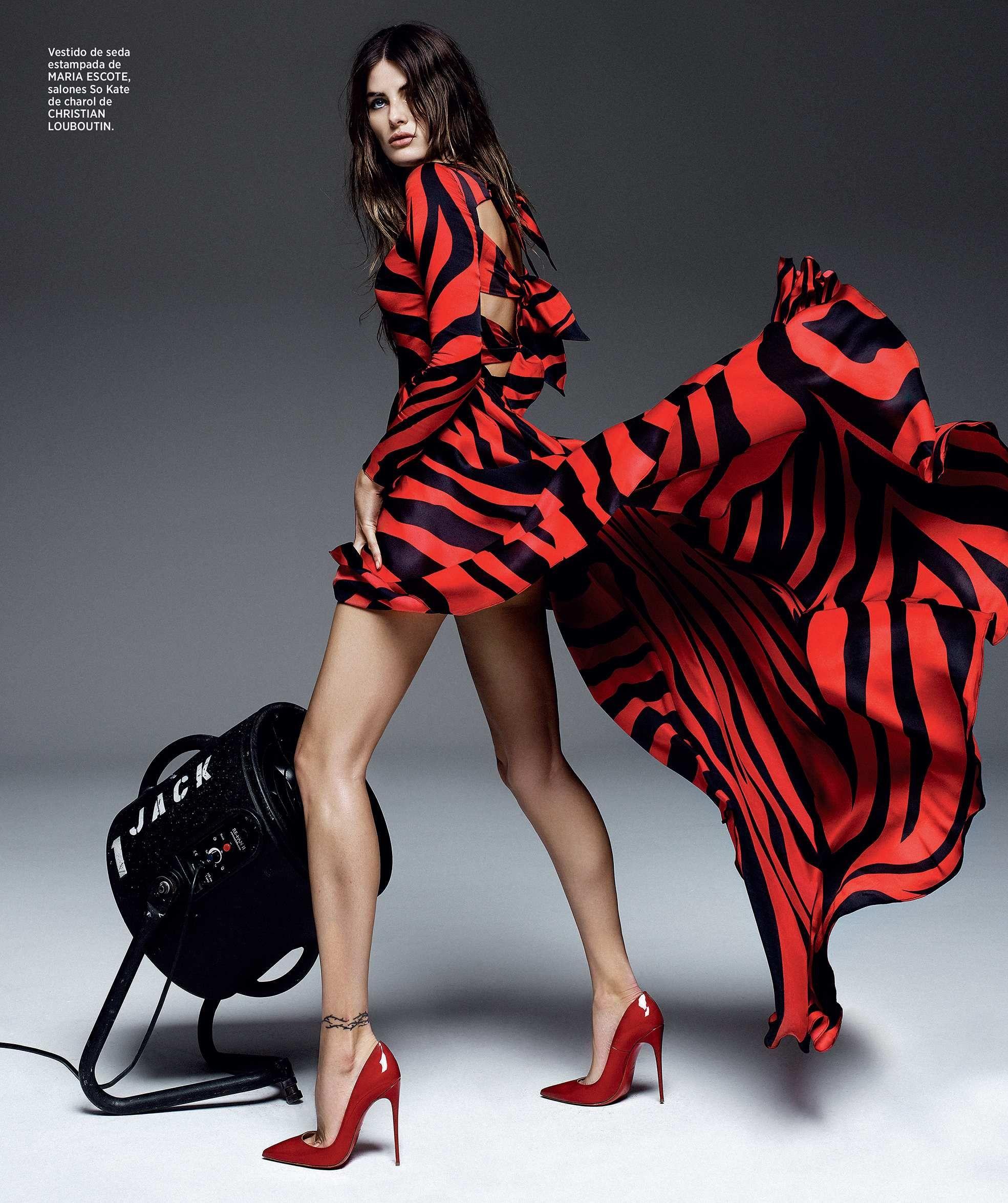 Fashion photography salary - how do such photographers earn?