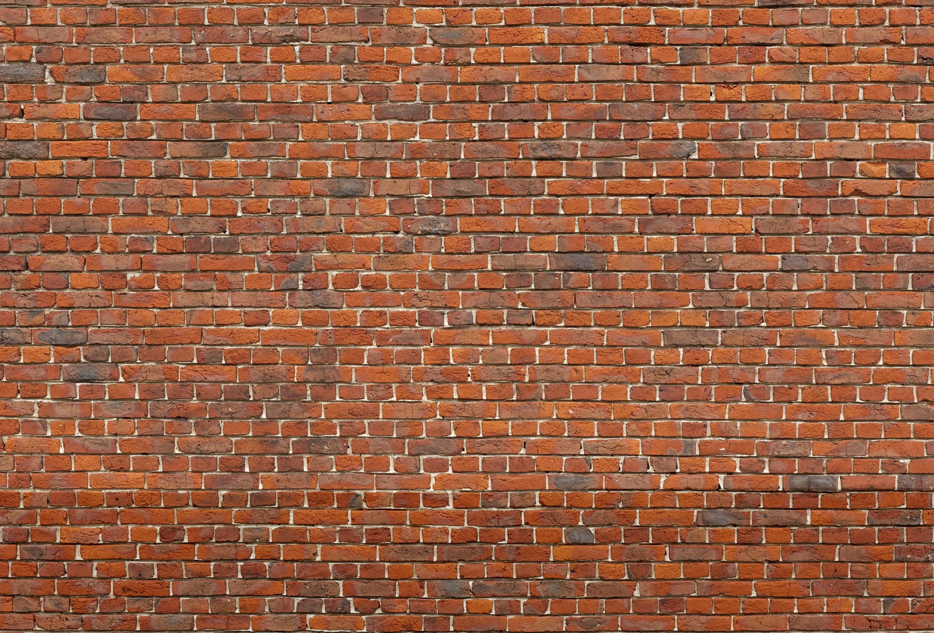 Brick wall texture download photo image bricks brick for Wallpaper images for house walls