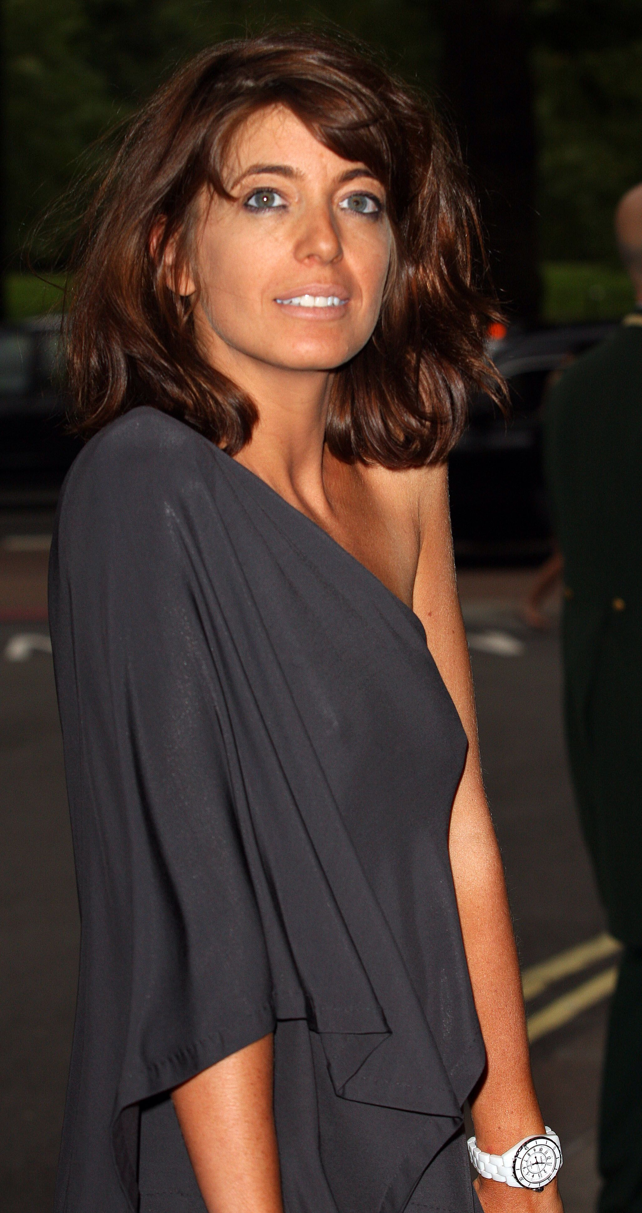 Claudia Winkleman naked (28 foto) Fappening, Snapchat, swimsuit