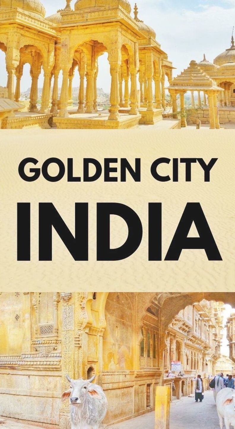 , Travel India for Jaisalmer India the Golden City, Rajasthan tour. Best places to visit in India like Golden City India for overnight camel safari dese…, My Travels Blog 2020, My Travels Blog 2020