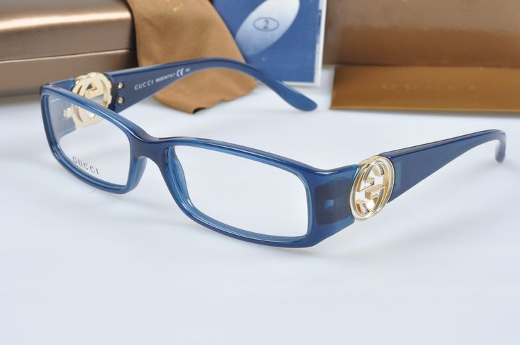 gucci eyeglass frames for women gucci eyeglasses gg3136 blue gucci women glasses frames for sale