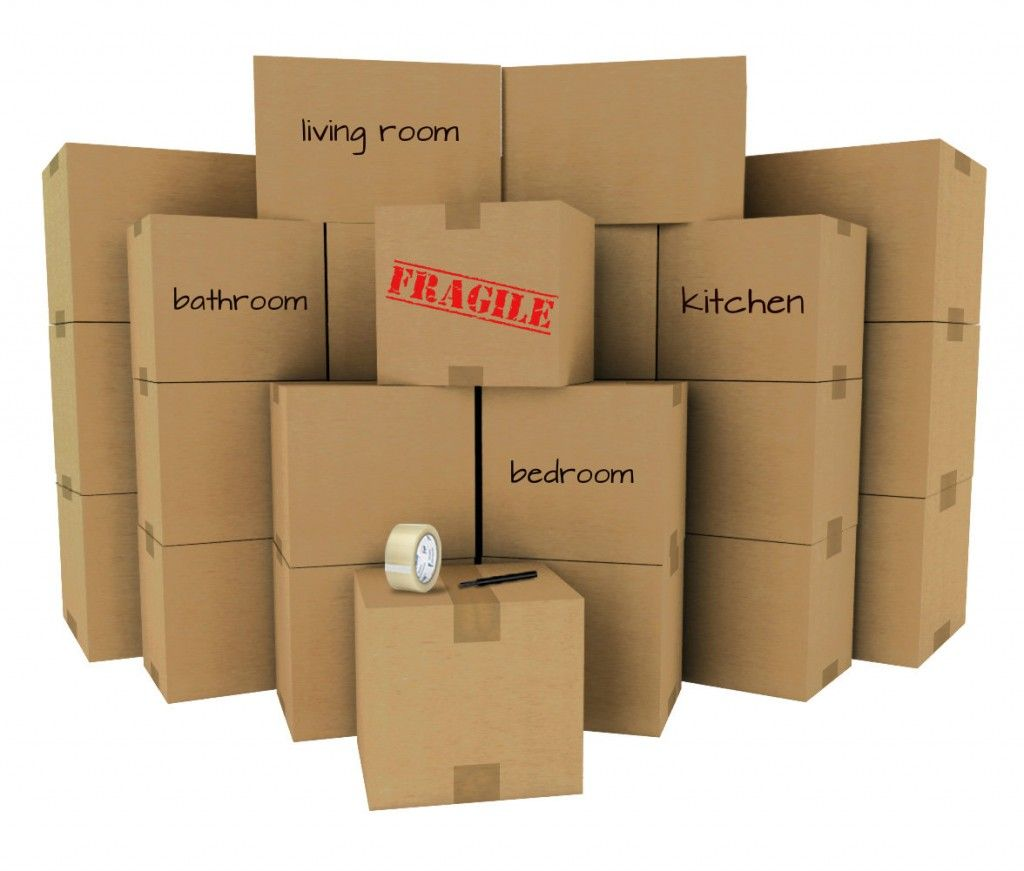 Moving Here Are Some Great Ways To Pack Up Your Home Cheap Moving Boxes Moving Boxes Moving Supplies