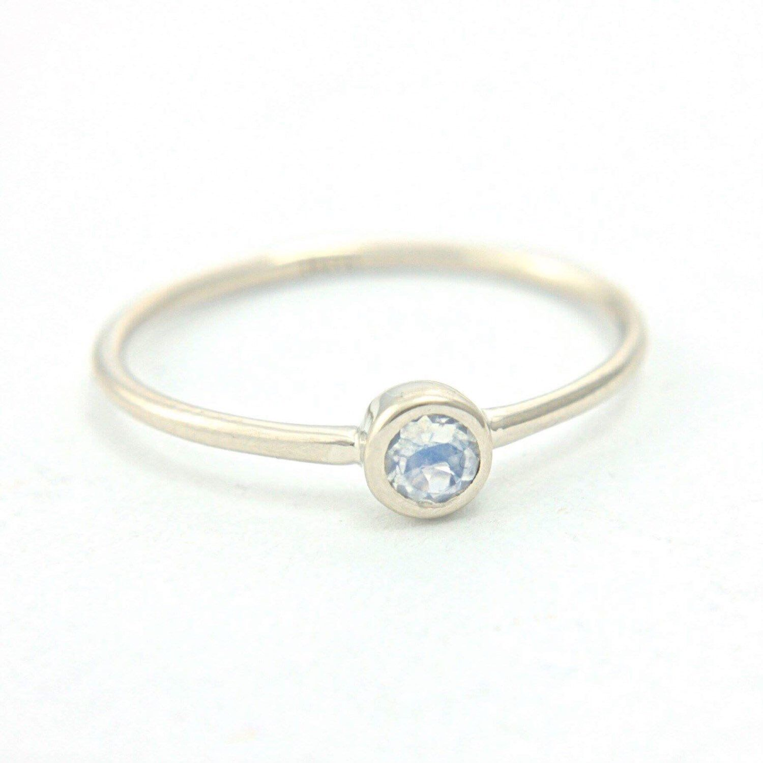 diamonds tacorituesday for tag rings designers archives tacori halo