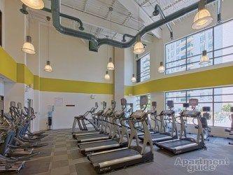 Riverside Apartments   Alexandria, VA 22303 | Apartments For Rent   Lots Of  Underbudget Prices