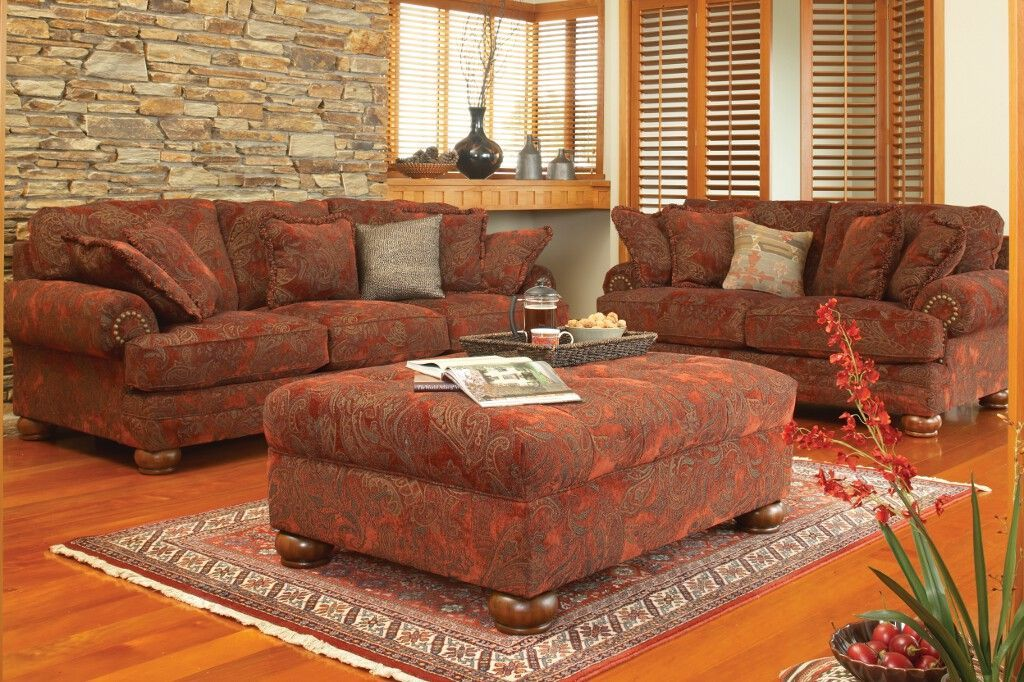 Burlington Lounge Suite from Harvey Norman NewZealand | Lounge Suite ...