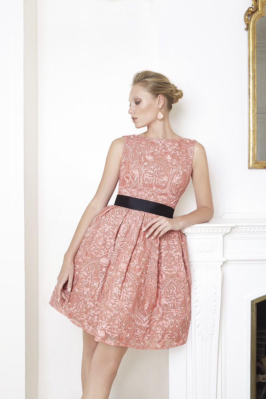 Pin de CATHERINE en elegance forever | Pinterest ...