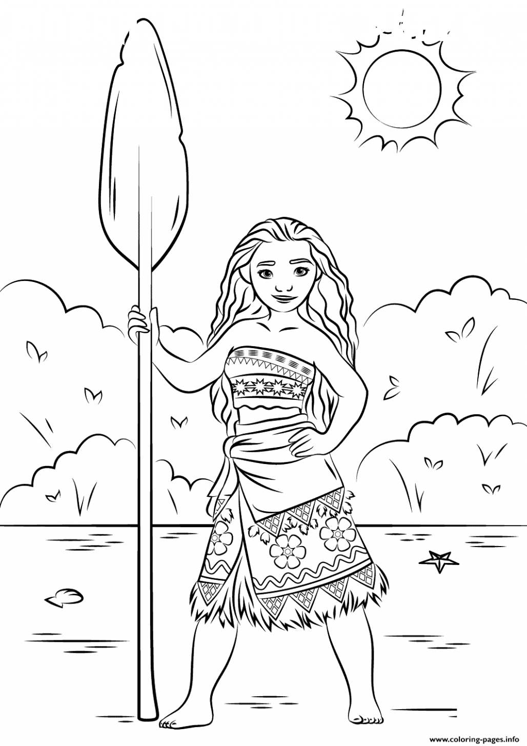 12 Moana Coloring Pages Disney Princess Coloring Pages Moana Coloring Pages Princess Coloring Pages