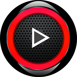 Free Music for YouTube Music Music Player Apps on