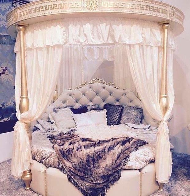 Dream Rooms Luxury , Dream Rooms