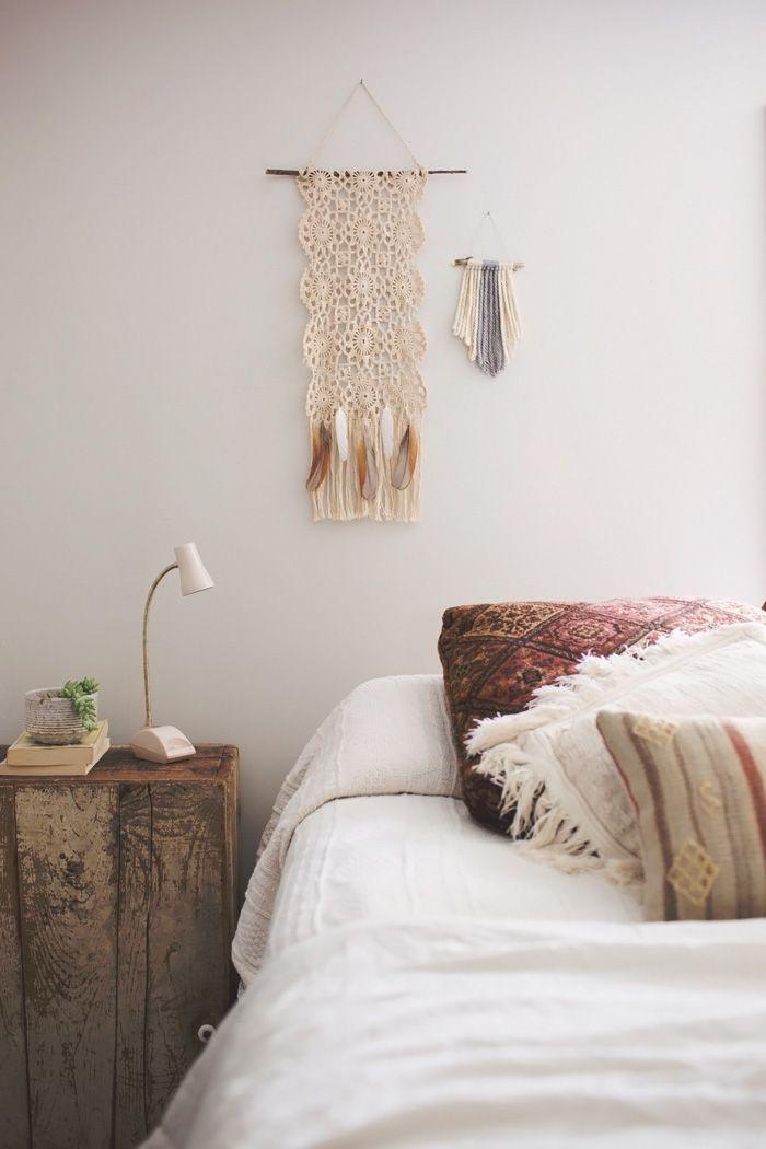 Deco dise o decoraci n hogar for Diseno decoracion hogar talagante