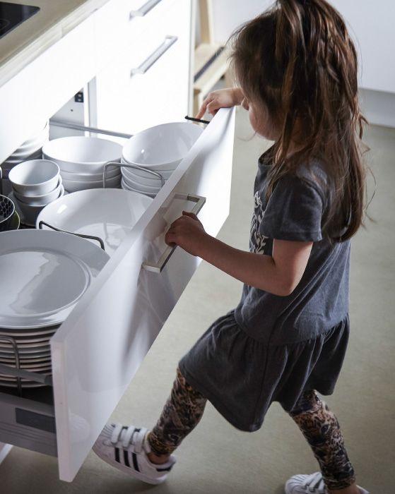 Ikea Variera Shelf Insert White ~ kleines wohnzimmer einrichten ikea Kleines 13 qm wohnzimmer einrichten