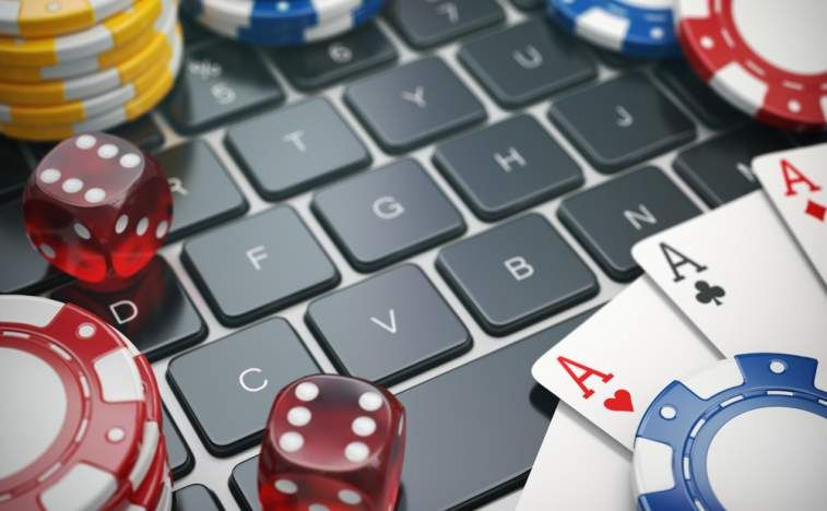 Image result for Gambling Enterprises